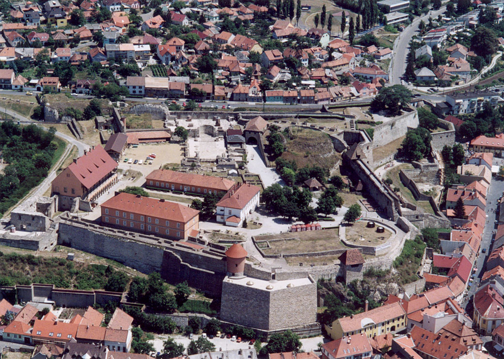 Eger Wineries And History Places To Visit In Eger Hungary
