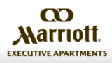 Marriott Executive Apartments Millennium Court