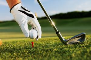 Golf Experiences Tour Near Lake Balaton Packages