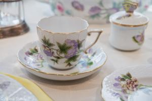 Porcelain Museum And Manufacturer Tour