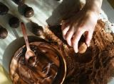 Chocolate Making Tour Packages