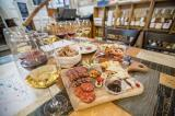 Food And Wine Tasting Tour Packages