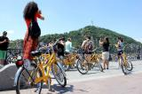 Cycling Tour Budapest Packages